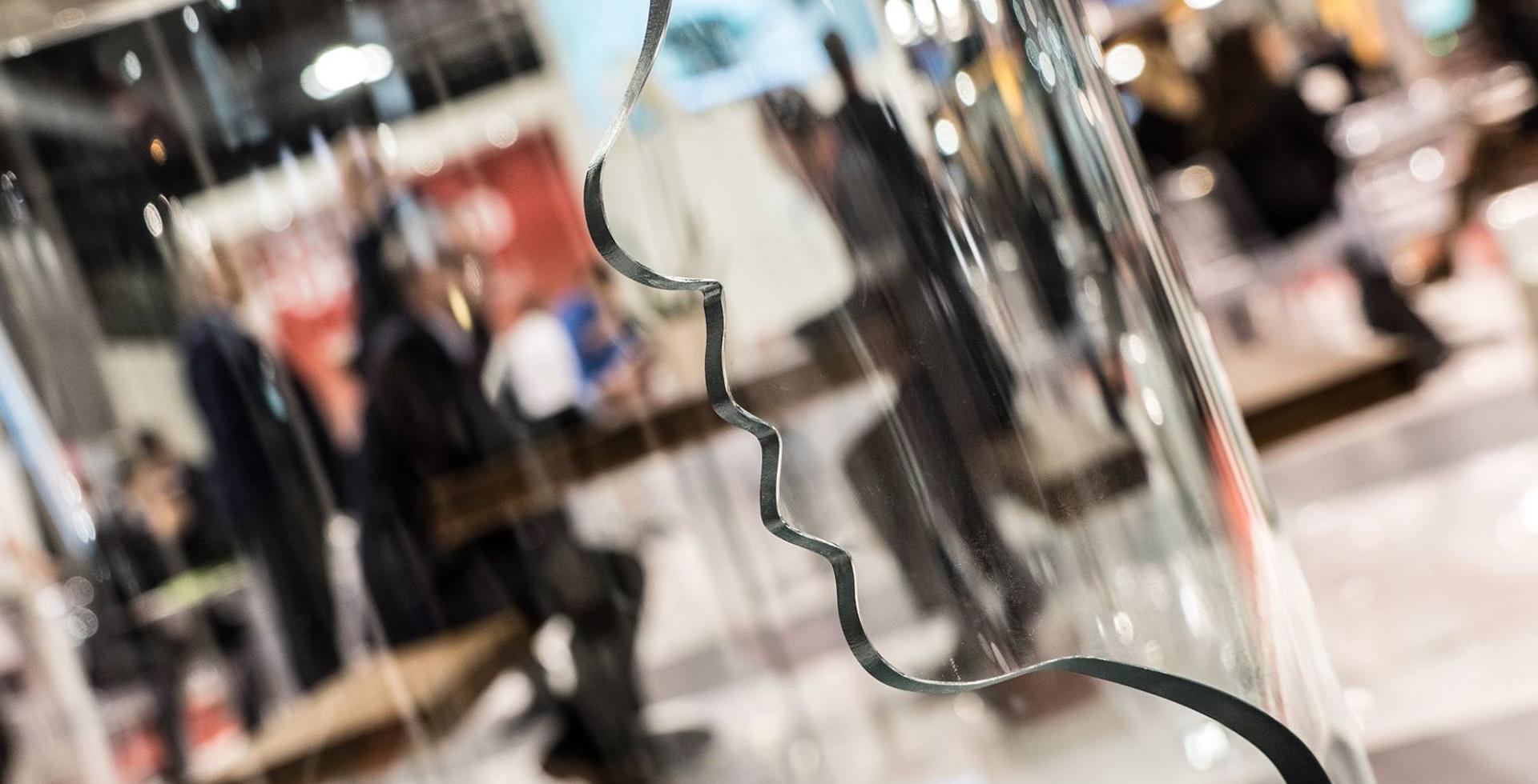 Intermac at GlassBuild'18